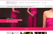 9bliss.com