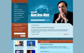 AlonBen-Meir.com