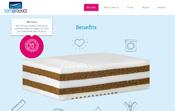 SomProduct.com