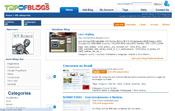 TopOfBlogs.com